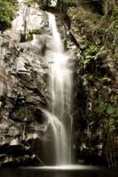 Cascata da Pedra Ferida by danielcardoso