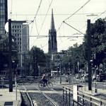 Cologne 17 by danielcardoso