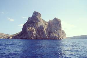 Mallorca 01 by danielcardoso