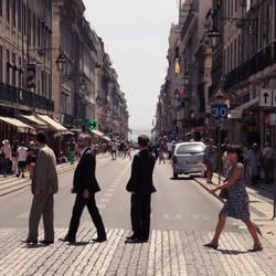 Lisbon 36 by danielcardoso