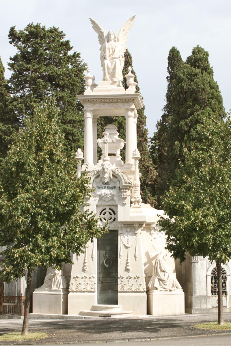 Lisbon 29 by danielcardoso