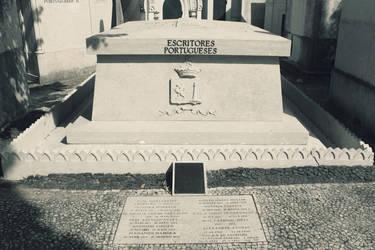 Lisbon 28 by danielcardoso