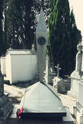 Lisbon 27 by danielcardoso