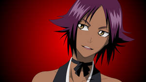 Yoruichi: is that so