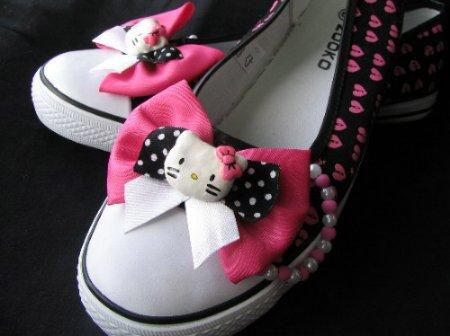http://fc03.deviantart.com/fs8/f/2006/351/e/0/My_shoes_11_by_fucking_emo_kid.jpg