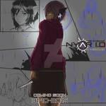 Nyar I.D Promotionnal works