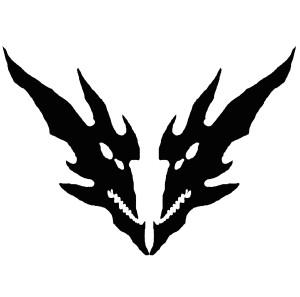 EvolutionBreed's Profile Picture