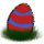 Oster-Event 2019 Egg1_by_lunelapin-db5ncga