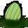 Gepards (seltene) Zeichnungen  Db5nf99-c7473475-8ba5-4660-ba2a-9360fa49eeae.png?token=eyJ0eXAiOiJKV1QiLCJhbGciOiJIUzI1NiJ9.eyJzdWIiOiJ1cm46YXBwOjdlMGQxODg5ODIyNjQzNzNhNWYwZDQxNWVhMGQyNmUwIiwiaXNzIjoidXJuOmFwcDo3ZTBkMTg4OTgyMjY0MzczYTVmMGQ0MTVlYTBkMjZlMCIsIm9iaiI6W1t7InBhdGgiOiJcL2ZcLzIxZDlkNWVlLTBiMzUtNDMwOC05YmFiLTk5NjJlOTI3ZGQzMVwvZGI1bmY5OS1jNzQ3MzQ3NS04YmE1LTQ2NjAtYmEyYS05MzYwZmE0OWVlYWUucG5nIn1dXSwiYXVkIjpbInVybjpzZXJ2aWNlOmZpbGUuZG93bmxvYWQiXX0