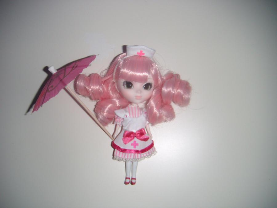 toguroxani's Profile Picture