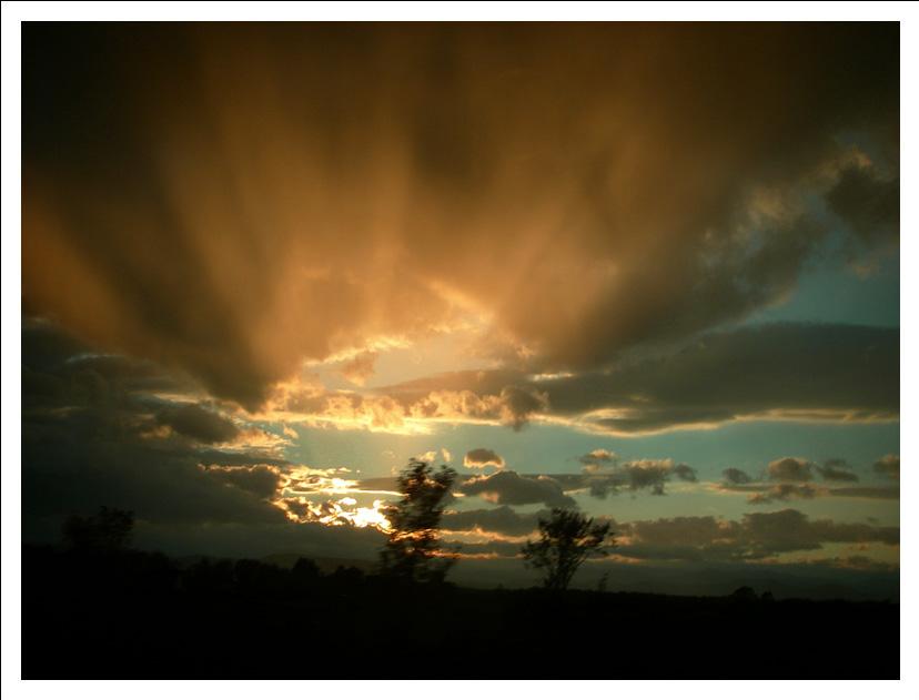 Window to Heaven by Chibi-Shuriken