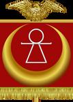 Carthage emblem
