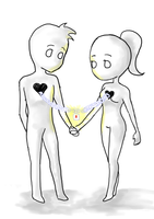 Love by J3w3lL