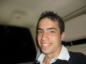 Jeent-Sylen's Profile Picture