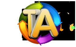Logo by Jeent-Sylen