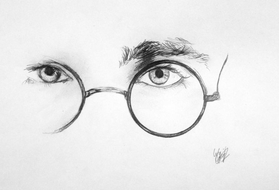 He has her eyes exactly her eyes by cattybonbon on deviantart exactly her eyes ccuart Gallery
