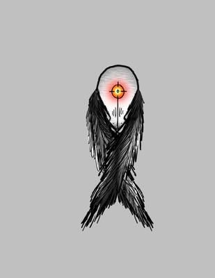 Personal Logo Design by Shydrow