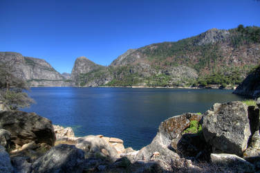 Yosemite28