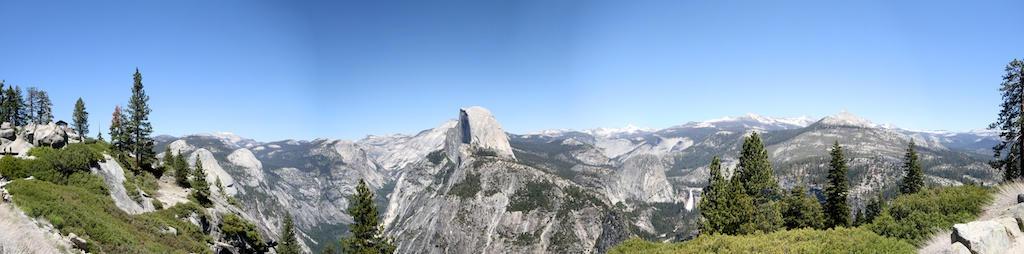 Yosemite55