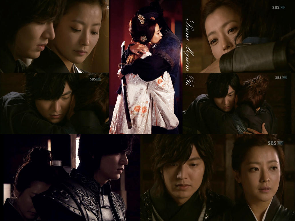 choi_young_and_yoo_eun_soo_5_by_jerboa83