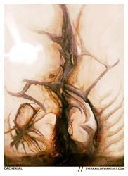 Cachexial by sytraxia