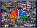 NBC Television Shows