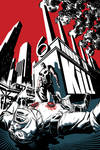 Punisher cover no.67