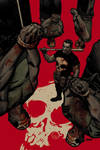 Punisher cover no.63