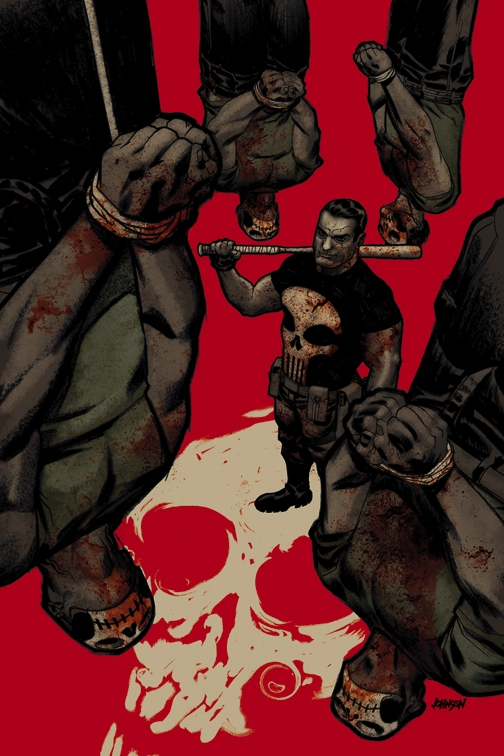 Punisher_cover_no_63_by_Devilpig.jpg