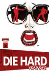 Die Hard Year One cover 2