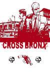 Cross Bronx cover