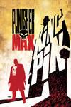 Punisher Max 1