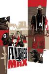 Punisher Max 4