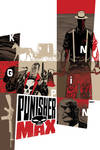 Punisher Max 4