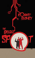 The Bright Spot book cover by Devilpig