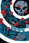 Punisher Max 8