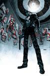 Punisher Max 9