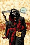 Deadpool 52