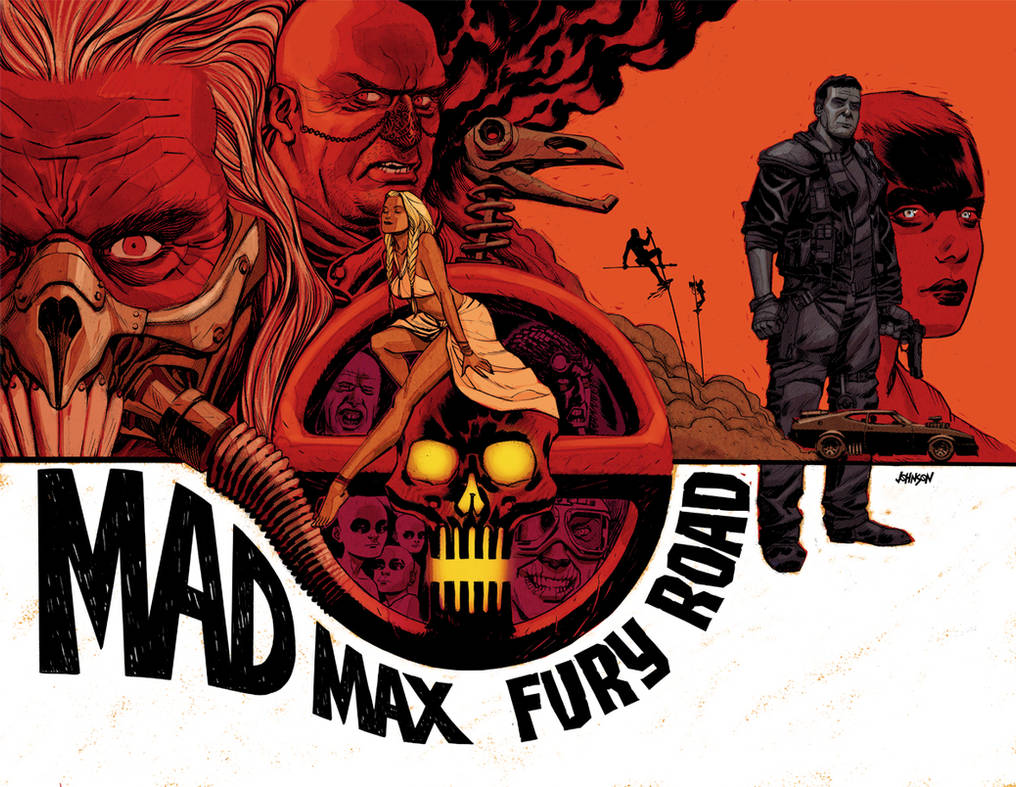 f9fbbd00b83a8 Mad Max.pinup.flatMad Max pin-up by Devilpig on DeviantArt