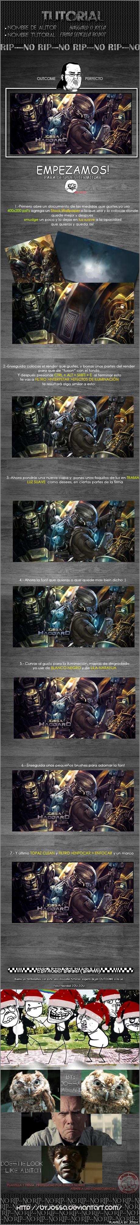 [TUTORIAL] Firma de Robot Tutorial_firma_robot_sencilla_by_byjossa-d4irr0u