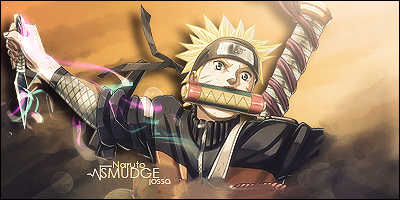 Firmas de Justin Bieber Naruto_smudge_by_byjossa-d4kub5g