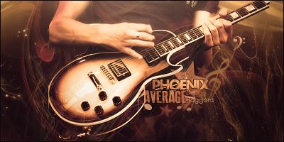 Firmas salvajes han aparecido  Guitarra_by_byjossa-d4n93hy