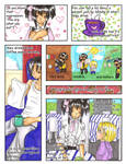 -The Facility- Cafe pg 1 by sirenlovesyou