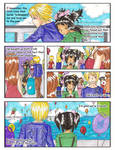 -The Facility- Cafe pg 3 by sirenlovesyou