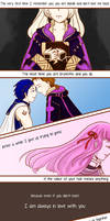 25 Lives -Fire Emblem- by sirenlovesyou