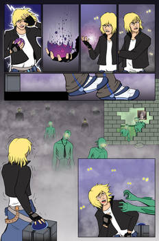 Project Autumn Page 22