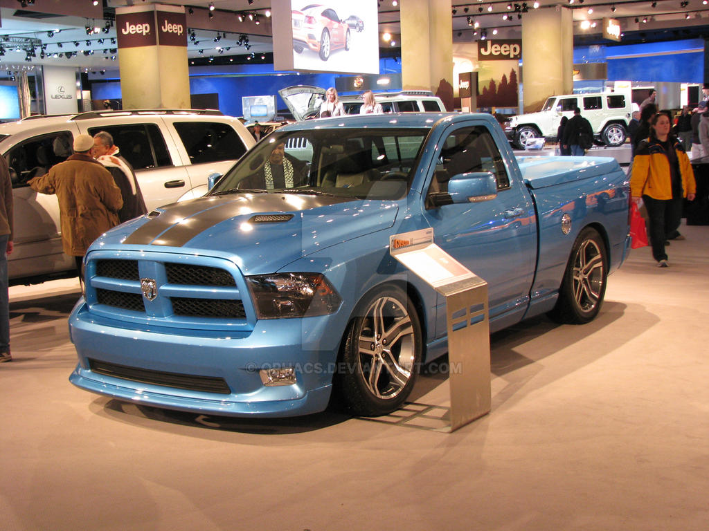 2014 ram 1500 autos post. Black Bedroom Furniture Sets. Home Design Ideas