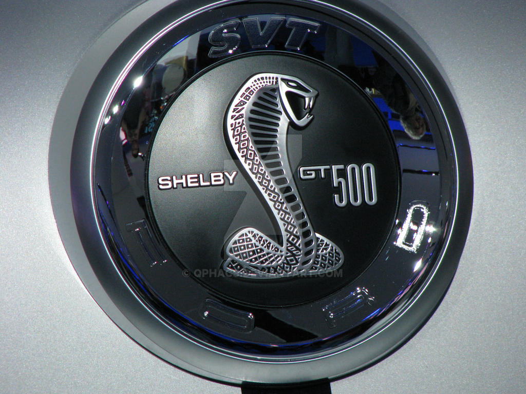 2010 shelby gt500 emblem by qphacs on deviantart 2010 shelby gt500 emblem by qphacs buycottarizona Choice Image