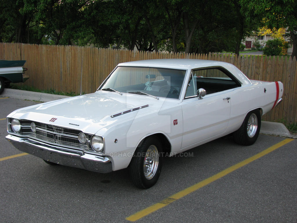 Muscle Cars For Sale In Pa
