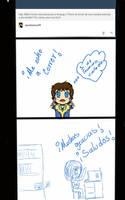 Sketch95122931 by Ale-Hoku
